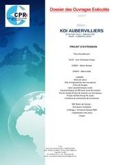 Fichier PDF doe kdi aubervilliers 12 2017