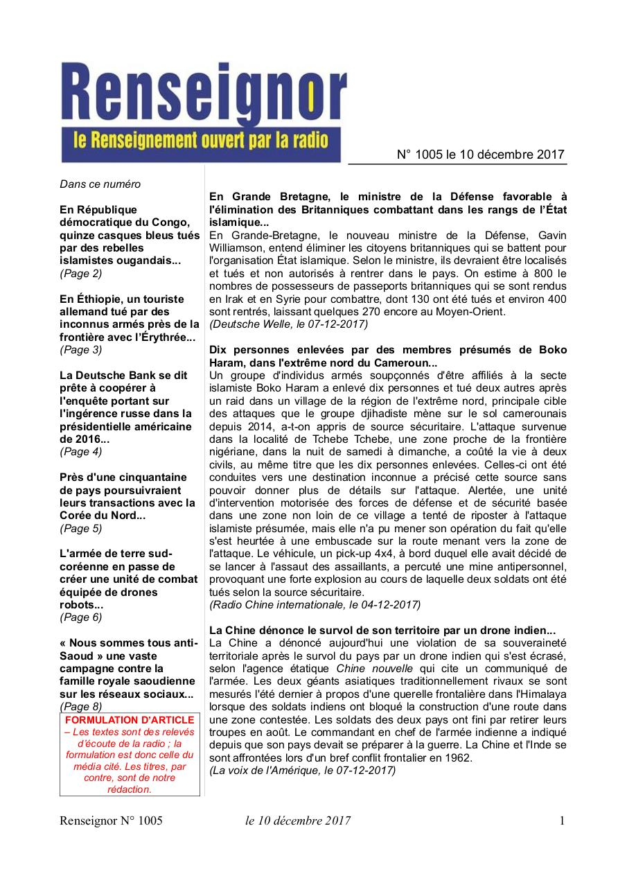 Aperçu du document ITS Renseignor.pdf - page 1/8