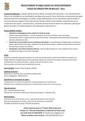 referente edc 2018