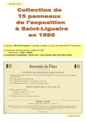 Fichier PDF 15 p st liguaire 1995