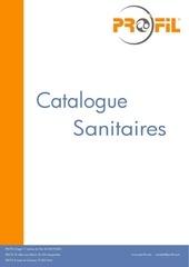 catalogue pro fil