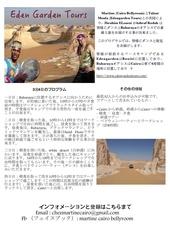 desert japonais spub