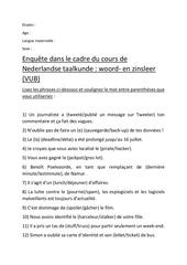 enquete fr version pdf