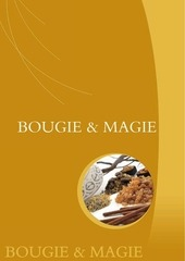 export bougie 2013
