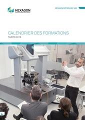 Fichier PDF formation france 2018 web