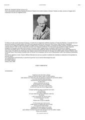 Fichier PDF gardner