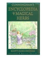 l encyclopedie des herbes magiques 1