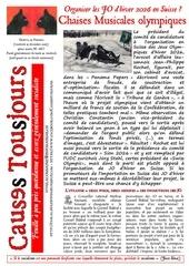 newsletter1861
