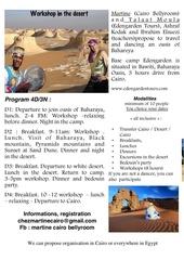 Fichier PDF page desert ibrahim spub