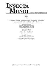 Fichier PDF phyllium brossardi cumming le tirant teemsma 2017