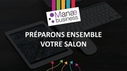 salons 2018 news manae business