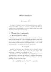 Fichier PDF chap01