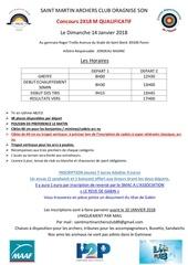 Fichier PDF mandat smac 2018