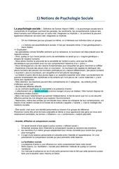 Fichier PDF partiel groupe et interculturalite