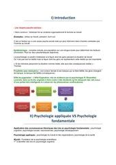 partiel stress souffrance 1