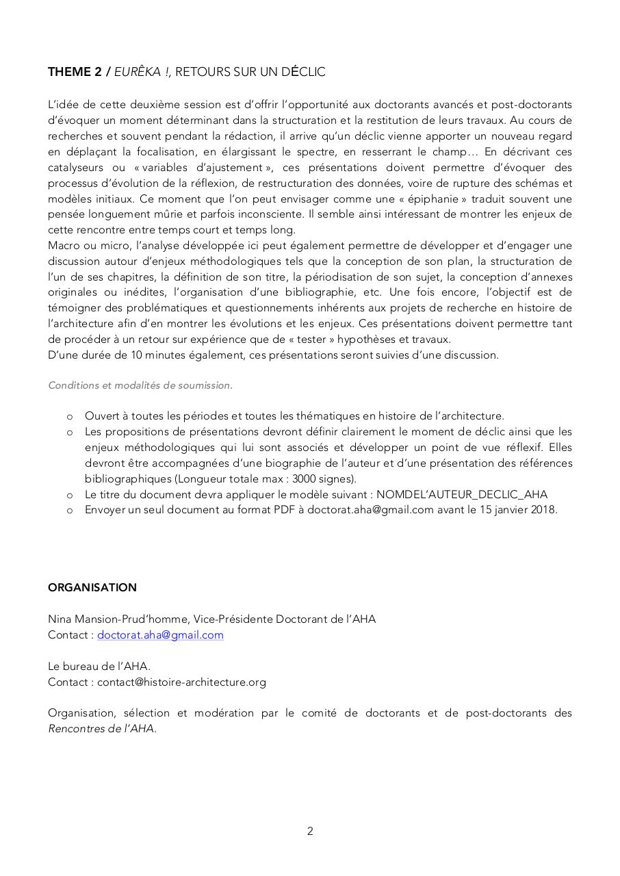 RencontresAHA2018-AAP-SessionDoctorants.pdf - page 2/2