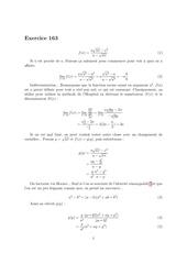 Fichier PDF 163