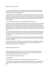 Fichier PDF chapitre 3 4