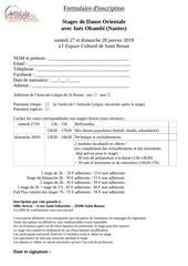 formulaire stage ines janvier 2018 pdf 1