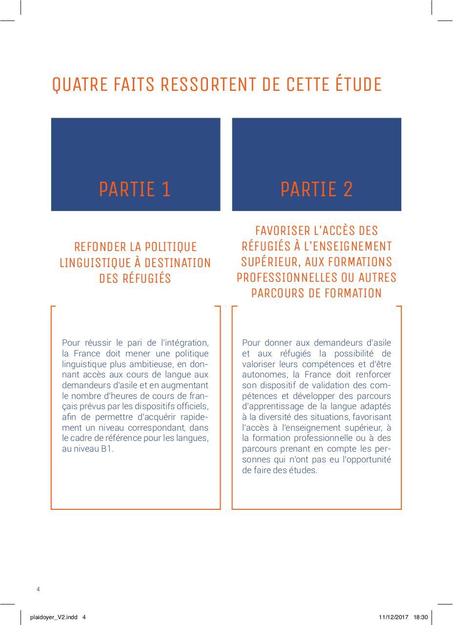CIR TÉLÉCHARGER FORMATION GRATUITEMENT CIVIQUE