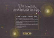 Fichier PDF catalogue nicolas complet