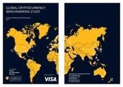 etude globale sur les crypto monnaies