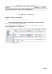 Groupe5_PPE_Billeterie_Compte-Rendu_iteration_1.pdf - page 4/23
