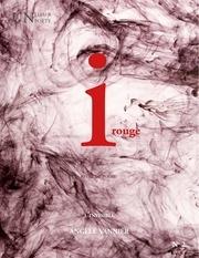 i rouge no 2 l invisible angele vannier version3