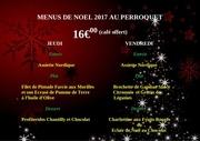 menus de noel 2017 jolie 1