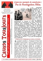 newsletter1862