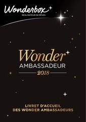plaquette ambassadeur 2018 v2