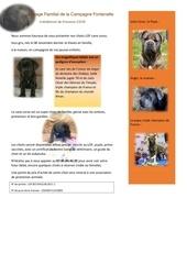 Fichier PDF presentation portee de la campagne fontenelle