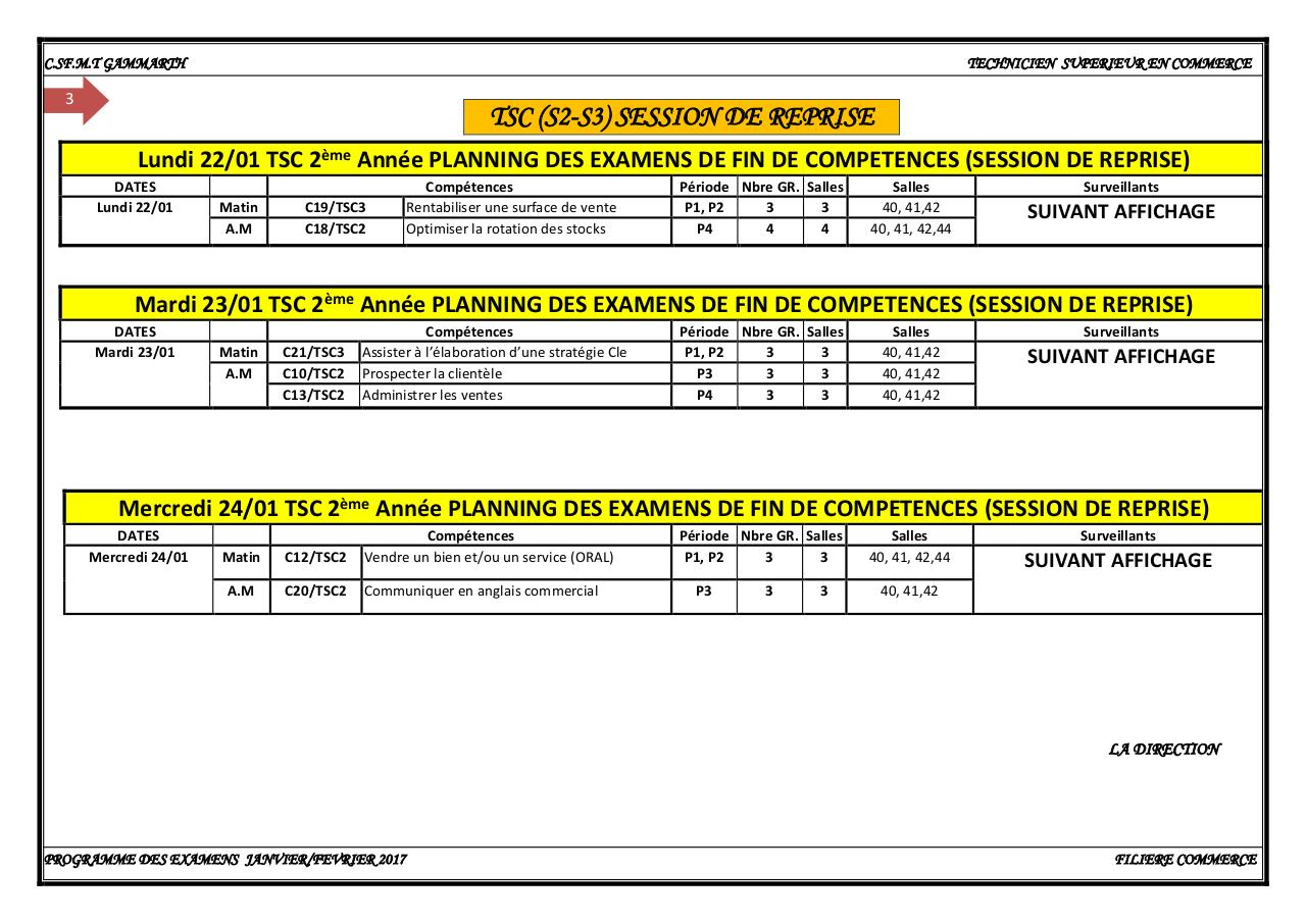 Rectification TSC S2.S3.PLANNING EXAMENS JANVIER 18.pdf - page 3/5