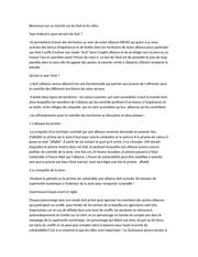 Fichier PDF ava