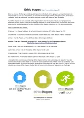 Fichier PDF ethic etapes trail tour