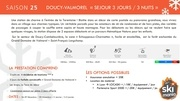 Fichier PDF ft doucy vs noel