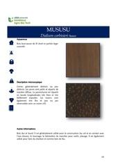 Fichier PDF mususu