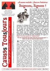 Fichier PDF newsletter1863
