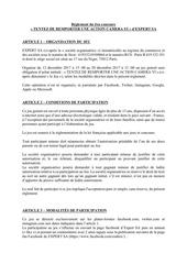 reglement jeu 1 pdf 1
