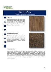 tchitola