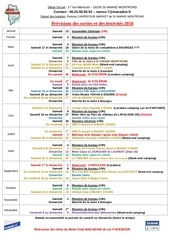Fichier PDF 2018 previsions des sorties et des festivites 2018 copie