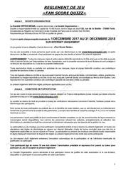 Fichier PDF jeuxfanscorequizz012018