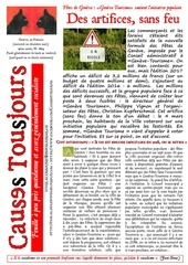 newsletter1864