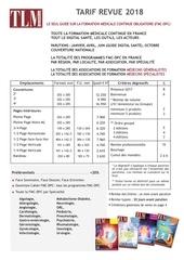 Fichier PDF tarifstlm2018page1