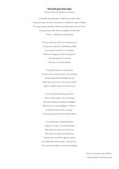 Fichier PDF des mots pour leurs maux