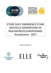 Fichier PDF etude 2017