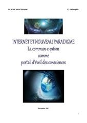Fichier PDF eveil des consciences