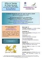 Fichier PDF loisir infos janvier 2018