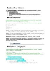 Fichier PDF partiel neuro
