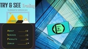 Fichier PDF presentation try see cl pdf